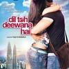 Dil Toh Deewana Hai - songspk3.audio