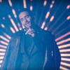 Felices Los 4 - MALUMA - Kevo DJ. [ReggaetonSimpleMix]
