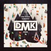 Young The Giant - Silvertongue (D.M.K Remix)** FREE DOWNLOAD **