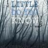 Alex & Sierra - Little Do You Know (Campio Remix)[FREE DOWNLOAD]