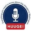 IIF's Huuge Podcast Episode 3: Washington Policy Summit
