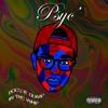 So Good (feat. Vuyo Renene, Simmysimmynya, FonZo, Hunter Rose)