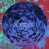X VIDEO ( Feat. PUP )