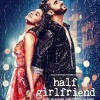 Thori Der - Half Girlfriend ( Farhan Saeed)p