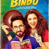 Meri Pyaari Bindu (2017) Full Movie Download 720p