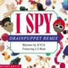 KYLE & Lil Yachty - iSpy (Drainpuppet Remix)