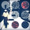 21 Pilots: Heathens Guajira Remix