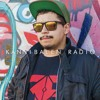 (Ep.94) [Mixed by Lektrique] + EH!DE Guest Mix