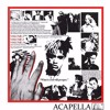 Slipknot (Acapella)