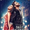 Tu thori der half girlfriend