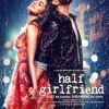 http://moviedownload45.blogspot.com/2017/04/half-girlfriend-2017-full-movie.html