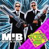 Men In Black (1997) Movie Review | Flashback Flicks Podcast