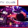 YTVCLUB - I Love Commercial Remixes Vol 4 ( 2017 Club Set )