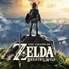 Take My Breath Away (The Legend Of Zelda Breath Of The Wild Song)