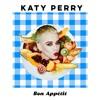 Free Download Katy Perry - Bon Appétit feat. Migos Instrumental Mp3