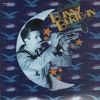 Bunny Berigan & elBambino Instrumental