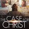 2017-04-30_Explaining the Good News of Jesus Christ