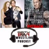 EWA's Jason Drake, Facebook Live, Wrestling Finishes, WWE Payback, and MORE!!!!