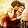 Raabta Title Song Deepika Padukone New Song Raabta Movie