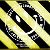 Sonny Wharton - No Frills   Whartone Records
