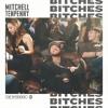 Bitches Mp3