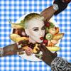 Free Download Katy Perry - Bon Appétit feat. Migos Instrumental Full 2 Mp3