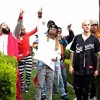 Im the one - DJ Khaled (Feat. Justin Bieber, Quavo, Chance the Rapper, & Lil Wayne)