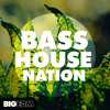 BASS House Nation ☠ [40 Serum Presets, Drums, Kits & More!] OUT NOW On Beatport!