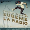 Enrique Iglesias Ft. Descemer Bueno - Subeme La Radio (Toob's Moombahbaas Edit) (FREE DL = FULL)