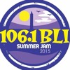 JAM Creative Productions, Incorporated - The New American Mix Of 106.1 WBLI
