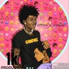 Sahbabii Ft 9boytim Pull Up With A Stick Mp3