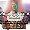 Stormzy - Blinded By Your Grace instrumental