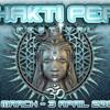 DJset @ Shakti Peak Festival - Nepal, Mar 2017