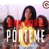 Jenn Morel - Ponteme (Lo Zio Master Bootleg)