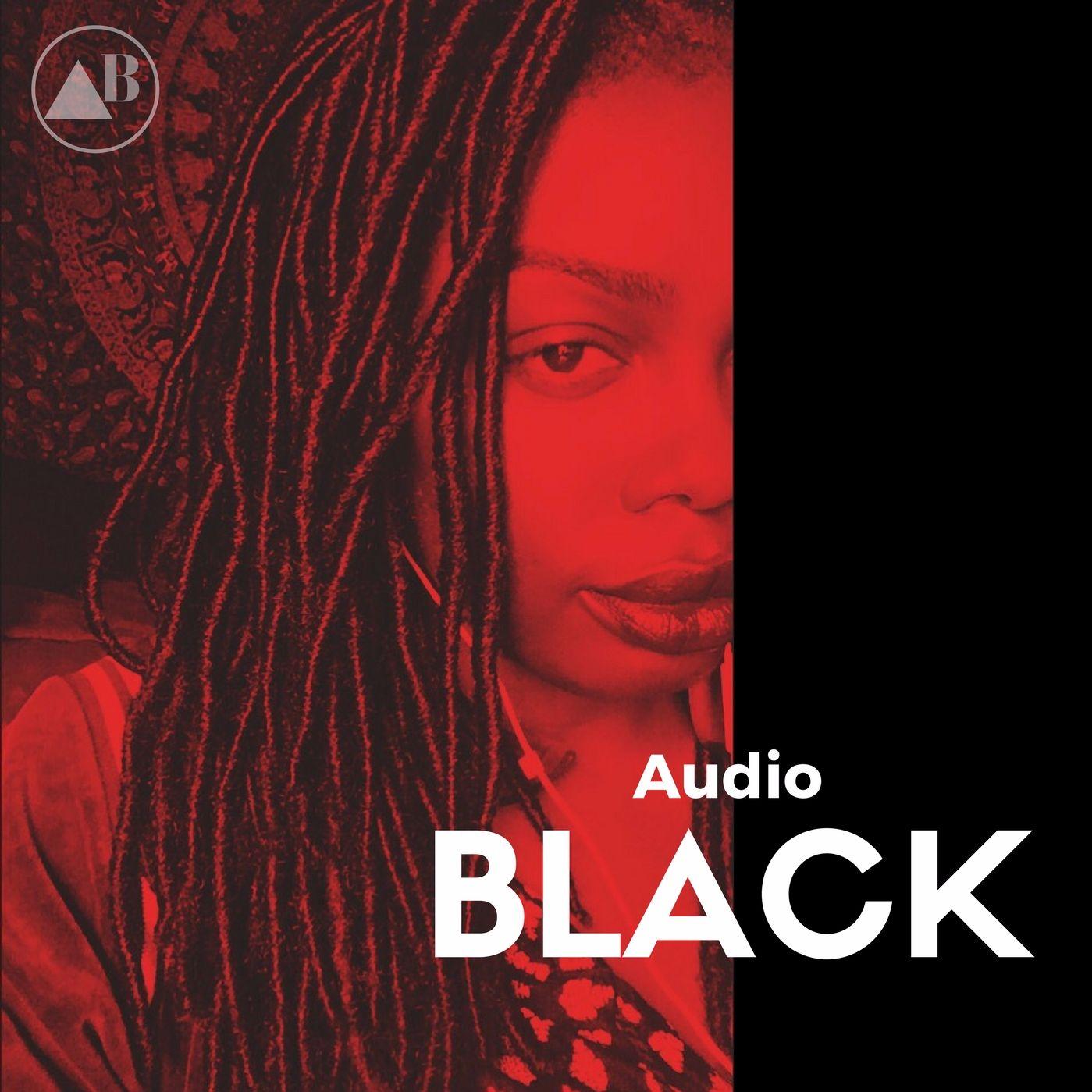 Audio Black