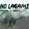 No Lagami