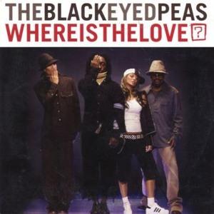 The Black Eyed Peas - Where Is The Love (CallumReid & Darragh Corbally Remix) להורדה