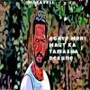Agaye Meri Maut Ka Tamasha Dekhne [ Urdu Rap ] [ Free Download ]