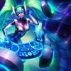 DJ TURUN NAIK OLESS MIXTAPE 2k17