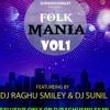 O Pillo Mounika Song (Spl Gajjal)Mix By DjRaghu Smiley N DjSunil