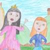 Criando Juntos | O Reino de Cordínia