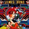 James Bond (Prod By JoeDidit)