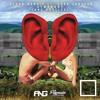 Clean Bandit - Symphony ft. Zara Larsson (ANG Remix) [TNC EXCLUSIVE]