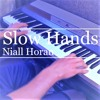 Slow Hands (Niall Horan) Piano Cover