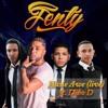 Fenty ft Dibo D