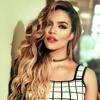 Karol G - A Ella (Fabian Parrado Deluxe Edit)