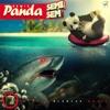 Panda Version - Semi Sem #2017