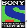 SONY TV -SIMPLE TALKS TITLE TRACK