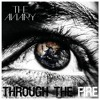 The Aviary - Through The Fire