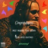 Post Malone - Congratulations (Blurr Witch Craftmix) **FREE DOWNLOAD**